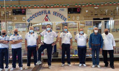 bocce-Seconda-Categoria-Prato-Bocce.