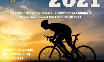 ciclismo-Girasoli-Tour-Bevagna-PG