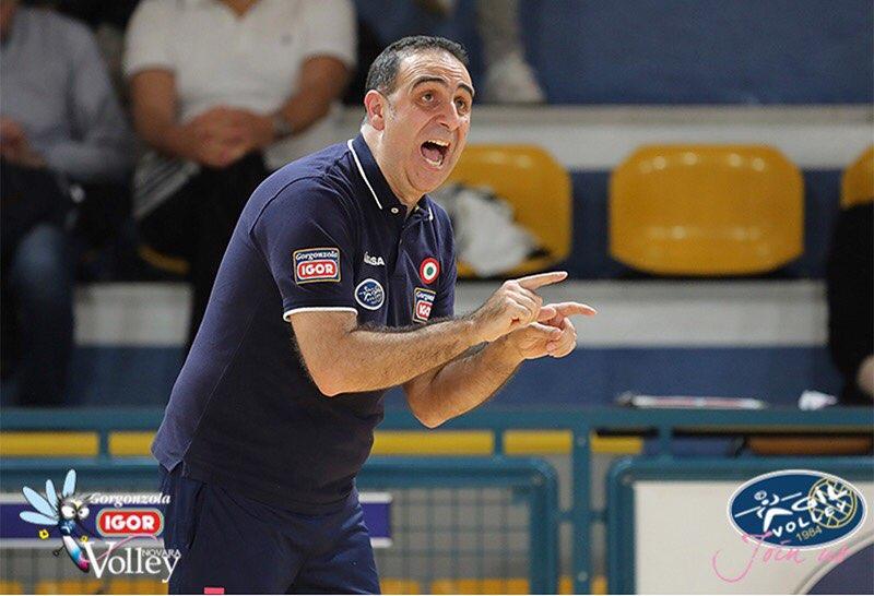 coach-matteo-ingratta