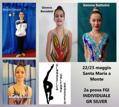 ginnastica-ritmica-Asd-Ginnastica-Grifone