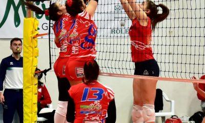 grosseto-volley-school-serrie-B2-azione-di-gioco.