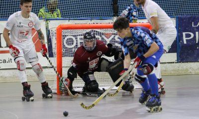 hockey-pista-circolo-pattinatori-grosseto-Edilfox-Monza-Fantozzi-Rodrigue
