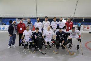 hockey-pista-circolo-pattinatori-grosseto-alice-squadra-serie-B