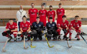 hockey-pista-circolo-pattinatori-grosseto-rrd-serie-B