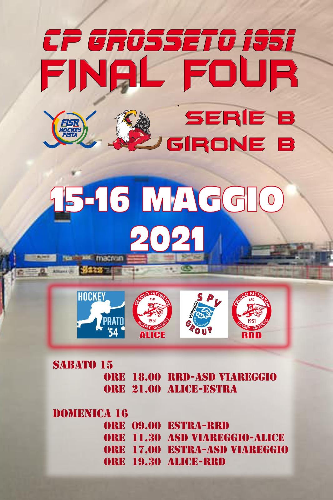 hockey-pista-locandina-manifestazione-final-four-serie-B-di-grosset