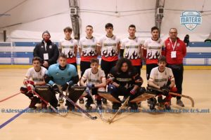 hockey-pista-squadra-Viareggio-serie-B