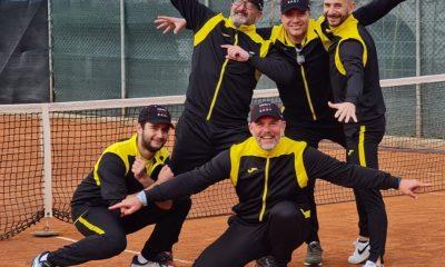 tennis-squadra-TC-Europa-2000