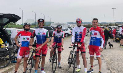 triatlhon-grosseto-atleti-alla-partenza-della-gara-di-livorno-01-maggio