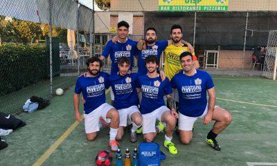 uisp-calcio-a-5-squadra-Pinco-Pallino