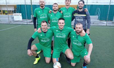 uisp-calcio-a-5-squadra-bascalia