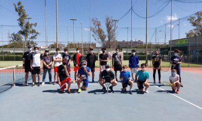 uisp-tennis