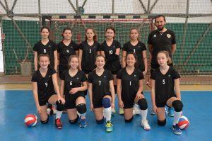volley-uisp-squadra-Asd-Pallavolo-Riotorto.j