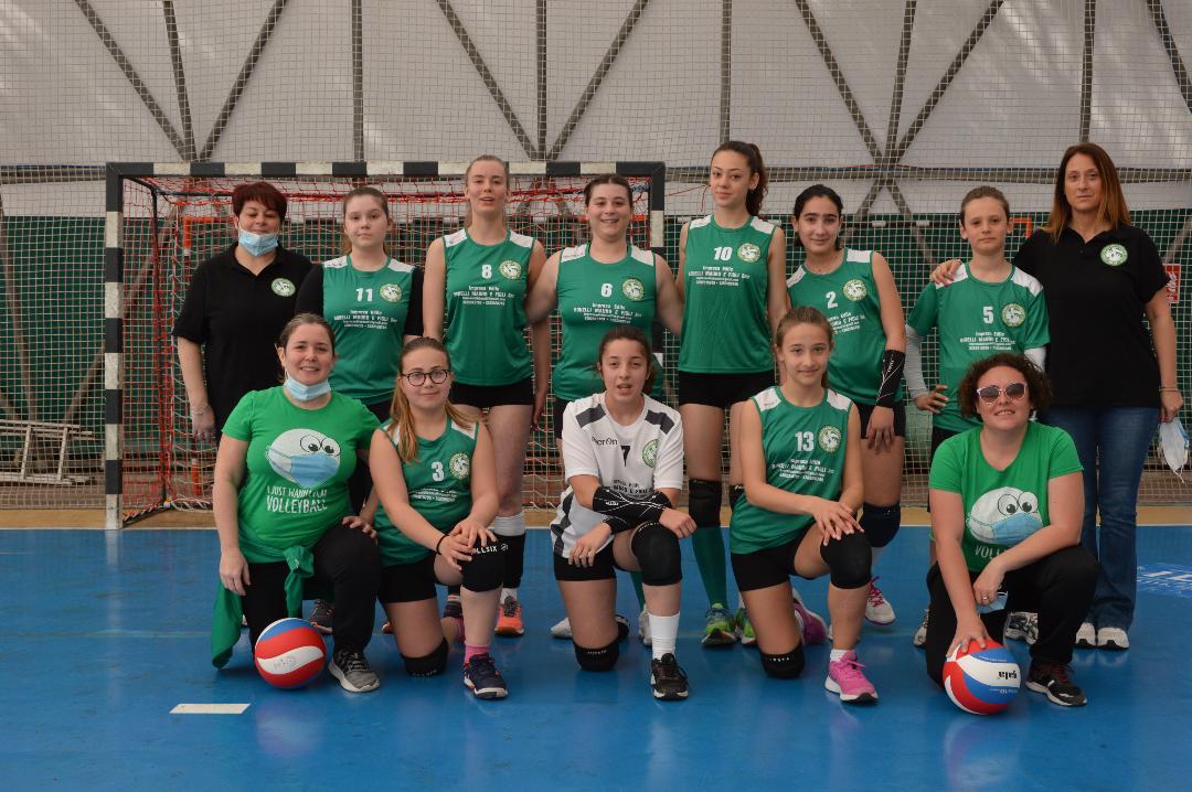 volley-uisp-squadra-Virtus-Maremma-Volley