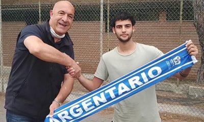Alessio Patane