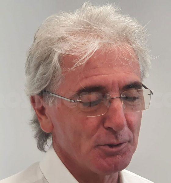 Stefano Giammarioli