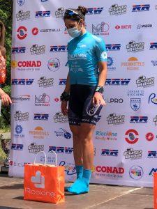 Granfondo-Ride-to-Riccione-podio-rachele-chisci.