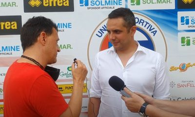 Gs-Tv---intervista-a-Lorenzo-Mansi-dopo-Us-Follonica-Gavorrano-Cannara-4-a-0