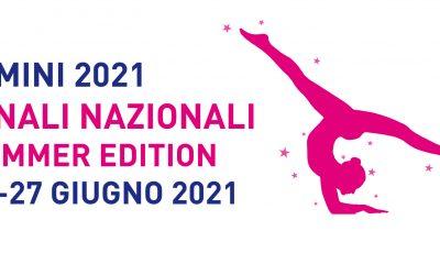 Rimini-Finali-nazionali-Summer-Edition-2021-nel-quartiere-fieristico-di-Italian-Exhibition-Group-