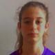 Giulia Balducci