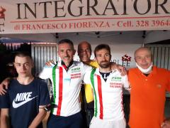 Vo2-Cycling-Team