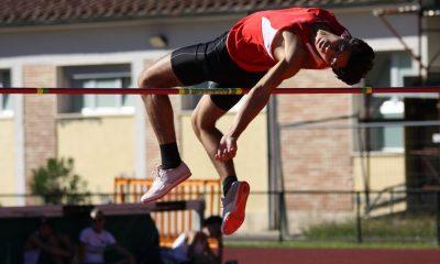 atletica-Leonardo-ceccarelli-salto-in-alto