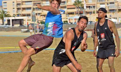 beach-handball-matteo-de-florio
