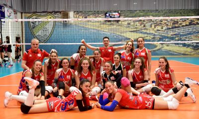 grosseto-volley-school-squadra-under-19.