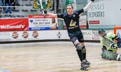 hockey-pista-circolo-pattinatori-grosseto-attaccante-inglese-Alex-Mount.
