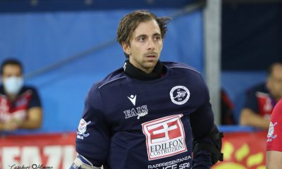 hockey-pista-circolo-pattinatori-grosseto-portiere-Saitta