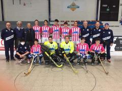 hockey-pista-squadra-under-17-hockey-castiglione.