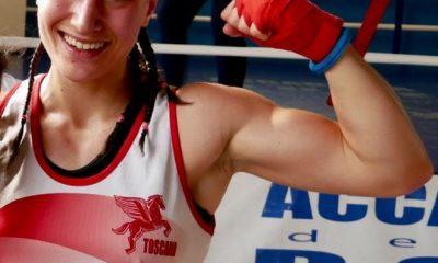 jaya-diligenti-pugile-della-fight-gym-grosseto
