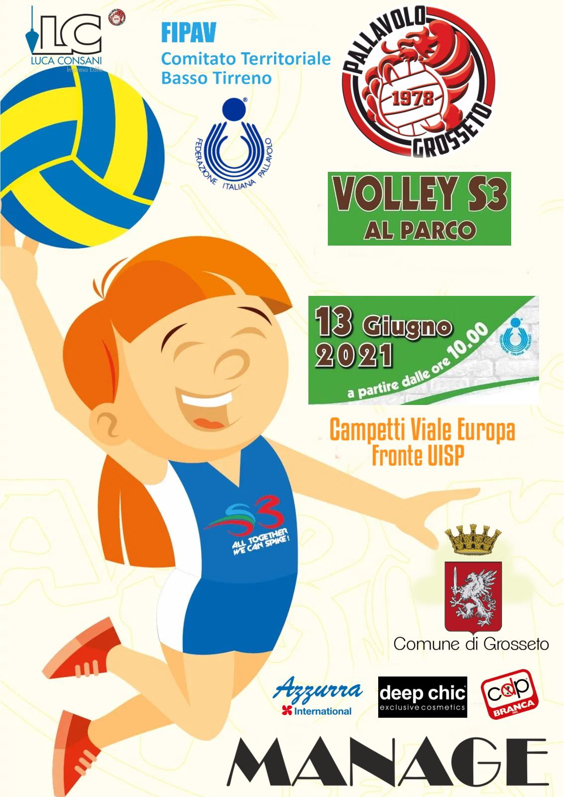 pallavolo-grosseto-1978-volley-s3-alparco-locandina-manifestazione
