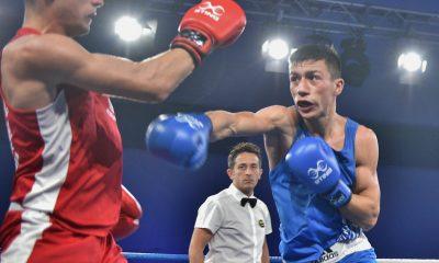 pugilato-fight-gym-Halit