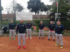 tennis-T.C.-Manetti-squadra-di-D3-maschile.