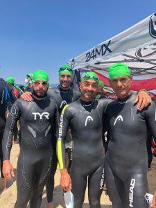 triatlhon-grosseto-frazione-a-nuoto