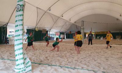 uisp-beach-volley-partita