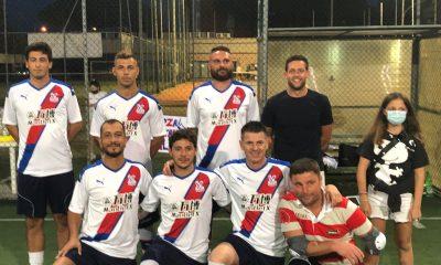 uisp-calcio-a-5-squadra-Crystal-Palace.