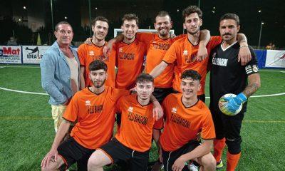 uisp-calcio-a-5-squadra-Fratelli-Olandesi