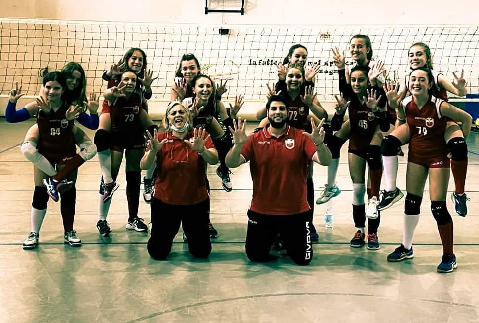 vigili-del-fuoco-squadra-under-13-qualificata-quarti-di-finale