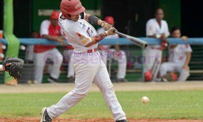 baseball BBC-Grosseto