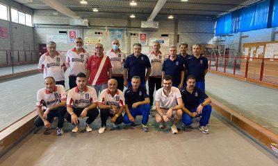 CIS-Raffa-Toscana-Finale-2-cat-Grossetano-Affrico