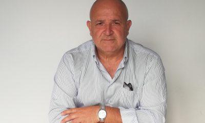 Domenico Lanzano
