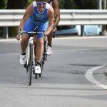 """Periodo intenso per gli atleti del Triathlon Grosseto impegnati nel """"Città di Crema"""" e nel  """"Triathlon lago di Bracciano 2021"""""""