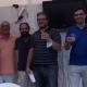 Consiglio direttivo SSD Argentario