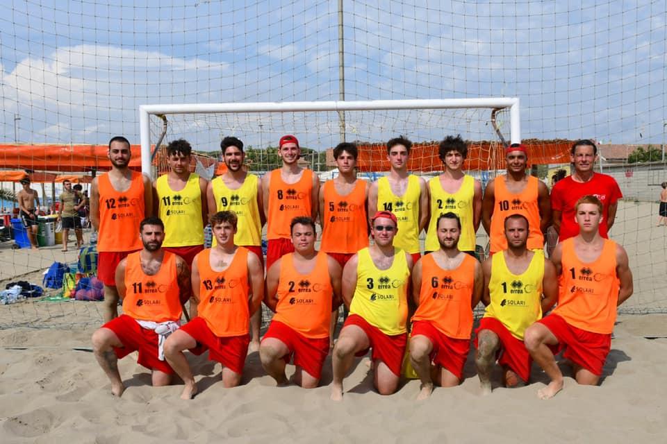 Solari-Grosseto-Handball-conquista-il-titolo-regionale-di-area-5-Toscana-–-Umbria
