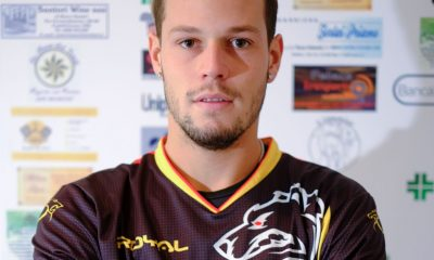 Raffaele Cencini