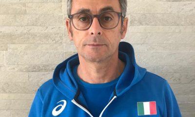 atletica-Il-tecnico-Claudio-Pannozzo