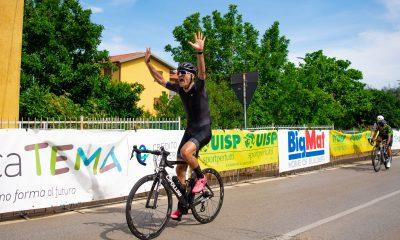 https://www.grossetosport.com/wp-admin/post-new.php#:~:text=DETTAGLI%20ALLEGATO-,ciclismo-fabrizio-Ravanelli-taglia-il-traguardo-di-Gavorrano,-.jpg