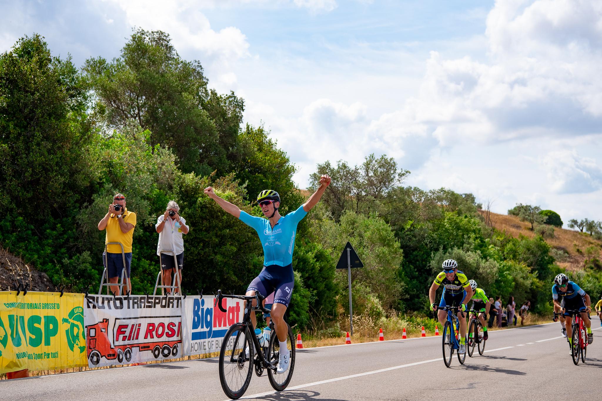 ciclismo-gara-di-ribolla-federico-bartalucci