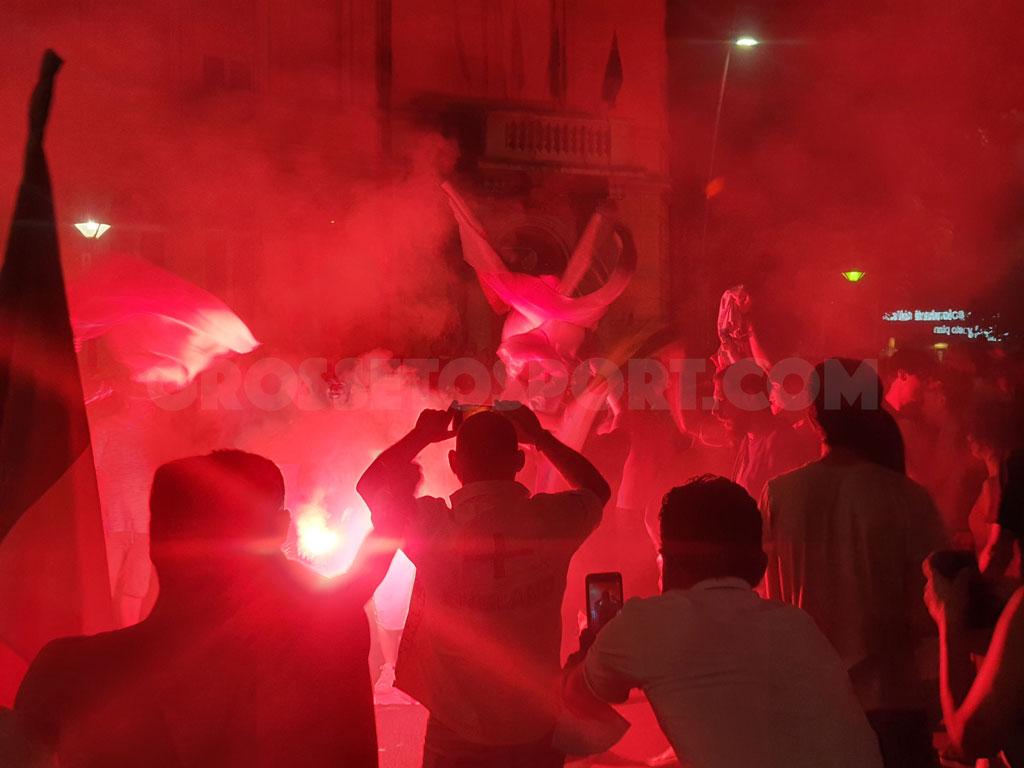 festeggiamenti-Italia-campione-d'Europa—foto-e